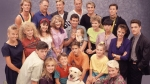 full_left_column_neighbours-march-1989-cast-shot