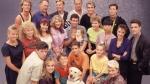 full_left_column_neighbours-march-1989-cast-shot