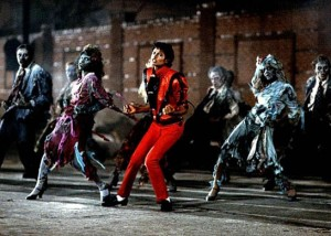 Library-of-Congress-Michael-Jackson-Thriller