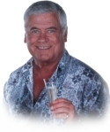 Lou Carpenter-Tom Oliver