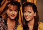 neighbours-where-now-gayle-gillian-blakeney-then-290x400
