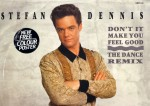 stefan-dennis-dont-it-make-you-feel-good.-12-single.-474-p